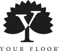 Logo van Your Floor® Groothandel