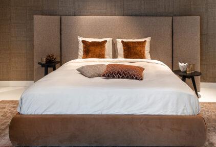 Thumbnail voor Nidum Design Beds