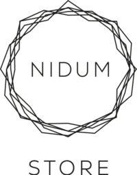 Logo van Nidum Store