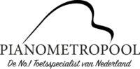 Logo van Pianometropool