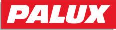 Logo van De partners van Nidum