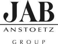 Logo van JAB ANSTOETZ