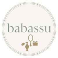 Logo van Babassu
